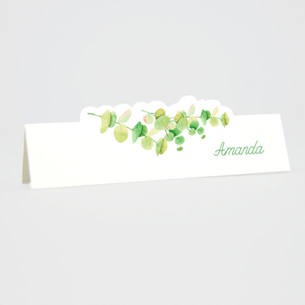 marcasitios floral en verde con faja prespectiva.jpg