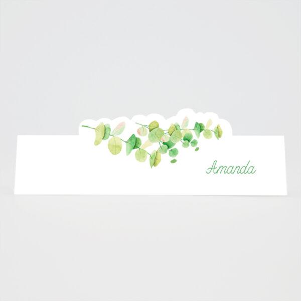marcasitios floral en verde con faja.jpg