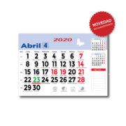 mensual-15-x-11-01