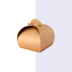 Cajas para detalles
