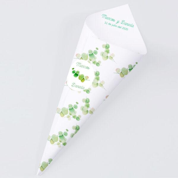 Mockup-cono-papel-A110123
