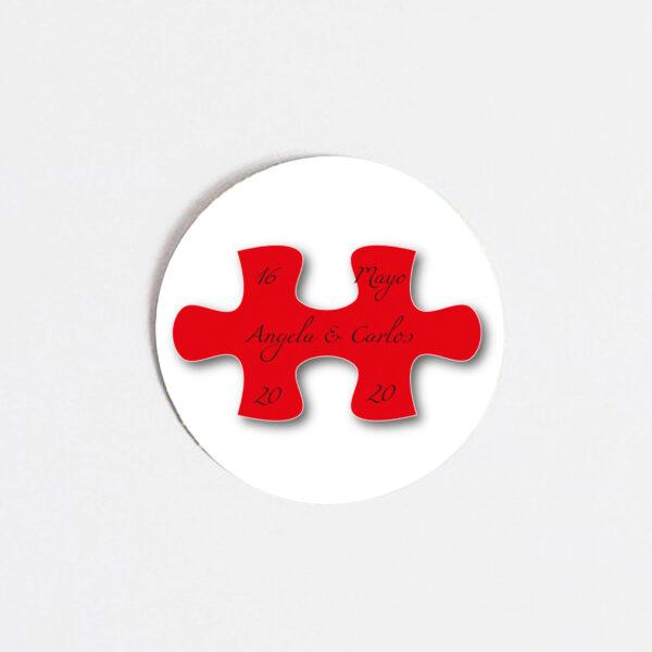 pegatina-adhesiva-corazon-puzle