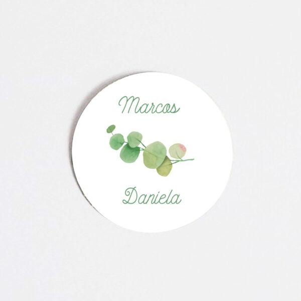 pegatina-adhesiva-floral-en-verde-con-faja