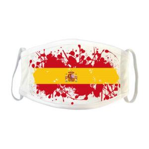 bandera-españa-con-escudo