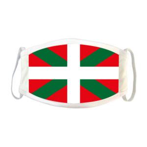 01031-Euskadi