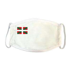 01032-Euskadi
