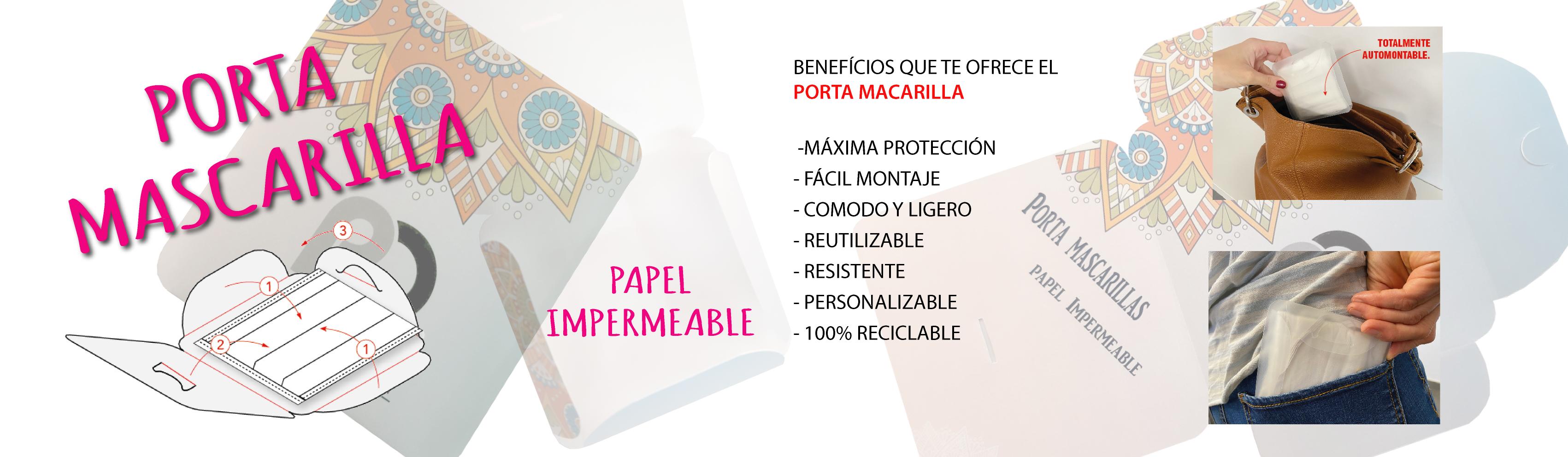BANNER-PORTAMASCARILLA-WEB