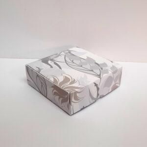 Caja detalles A140165
