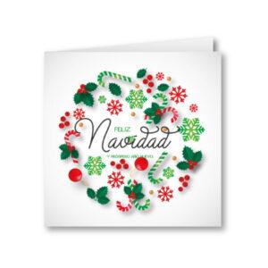 Christma Navidad 2202