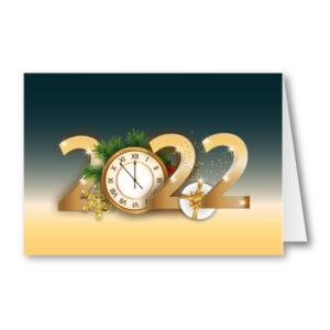 Christmas X2212