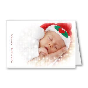 Christmas X2217